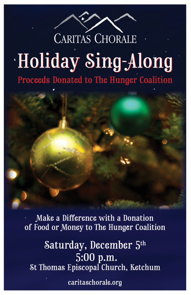 Caritas-Holiday Poster11X17 2015