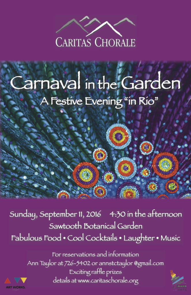 2016CC-Garden Party-Flyer 11x17-2